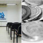 Tardará dos o tres años la recuperación económica a niveles de 2019, según IP