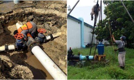 Asignación ilegal de obras federales y estatales lesionan a constructores
