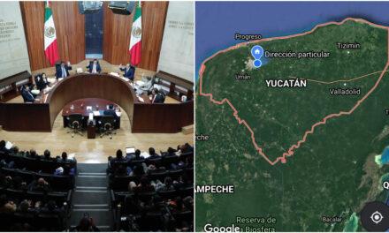 Mujeres podrán gobernar en 15 de los municipios más poblados de Yucatán