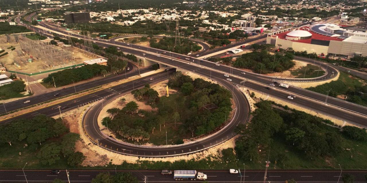 Polo Tecnológico del Bienestar en Yucatán, en relanzamiento federal