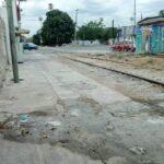 "Suspensión provisional contra desalojos forzosos por ""Tren Maya"" en Campeche"