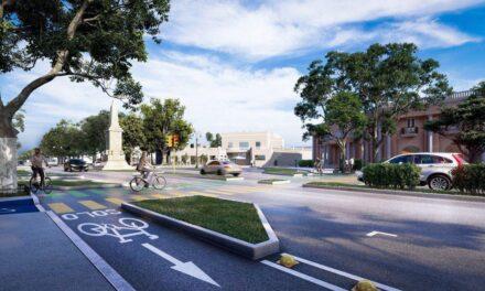 Regresa Bici-ruta domingo 21 de marzo, con lineamientos y protocolos sanitarios