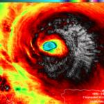 En puerta, cambio de fecha de temporada de huracanes del Atlántico: 15 de mayo