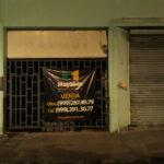 Comercio yucateco ya tocó fondo: se fueron 1,500 negocios; ahora, 'a subir': Canacome