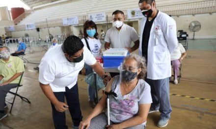 Nueve hombres y dos mujeres muertos por virus; 4 estaban 'sanos'