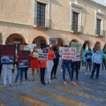 Reviven en Mérida reclamo de convertir calesas de caballos en vehículos eléctricos