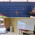Campeche y el regreso a clases presenciales, más cercano a simulacro
