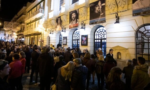Abre Festival de Cine de Huelva convocatoria para su 47ª edición