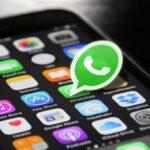 WhatsApp: hackers pueden desactivar tu cuenta con sólo saber tu número