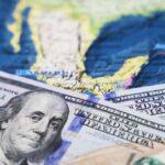 Remesas en Yucatán: alivio para familiares de migrantes radicados en EU