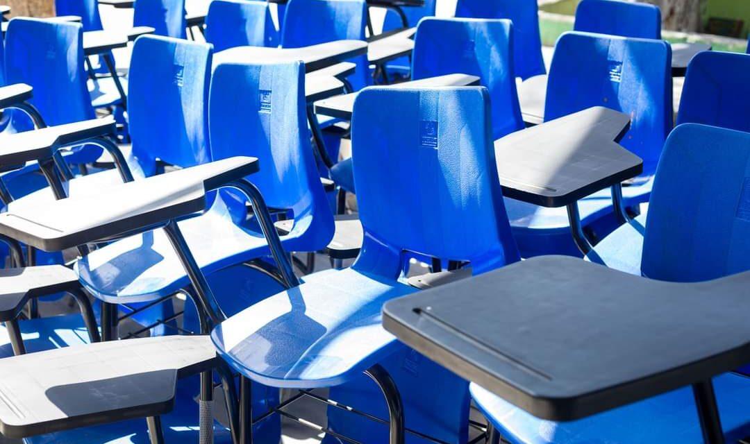 Fija SEP condiciones para clases presenciales a partir del 7 de junio