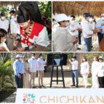 Inversiones y nuevas opciones turísticas en Valladolid y oriente de Yucatán