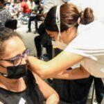 Vacunación a docentes en activo en Yucatán: este será el proceso y las fechas