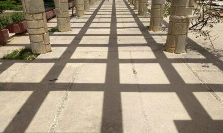 Sol alcanza su punto más alto sobre Yucatán: serán 'días sin sombra' (video)