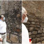 """Mérida Luce"", plan para rescatar centro histórico de Mérida"