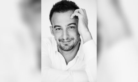 Premiará Málaga a Alejandro Amenábar, uno de los cineastas más internacionales