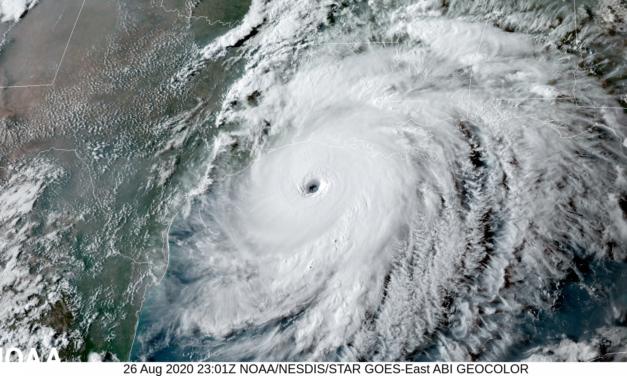 'Basta una tormenta para devastar una comunidad'… pronostican hasta 20 huracanes en el Atlántico
