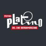 Celebrarán Premios Platino 8ª edición de manera presencial en octubre