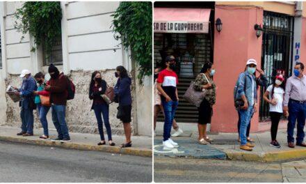 'Inmunidad de rebaño' en México, entre agosto y septiembre