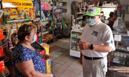 """""""Energía Mérida"""", para ahorrar costos en el recibo de luz"""