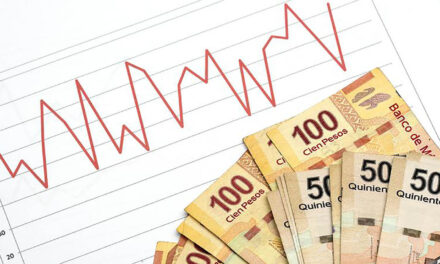 Inflación anual de 5.8 por ciento, según INEGI, no es real.- Canacope