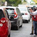 Solución a 'Paso Deprimido, el bache más grande de Mérida, en 100 días