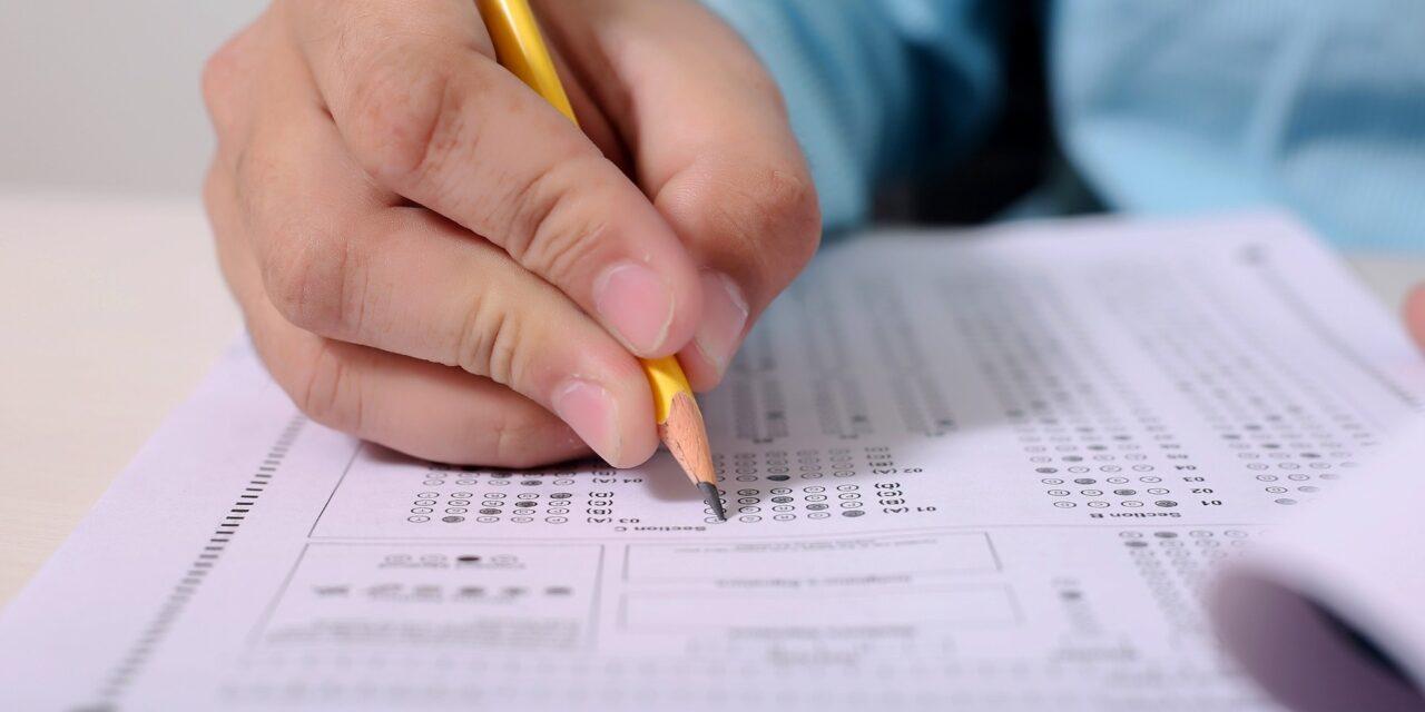¿Seguirá en México prueba PISA a estudiantes? Según AMLO, sí