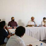 'Mérida, ciudad de la innovación', como modelo de sustentabilidad