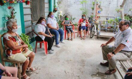 """""""Tarjeta Mérida"""", de Ramírez Marín, para servicios de salud y descuentos"""