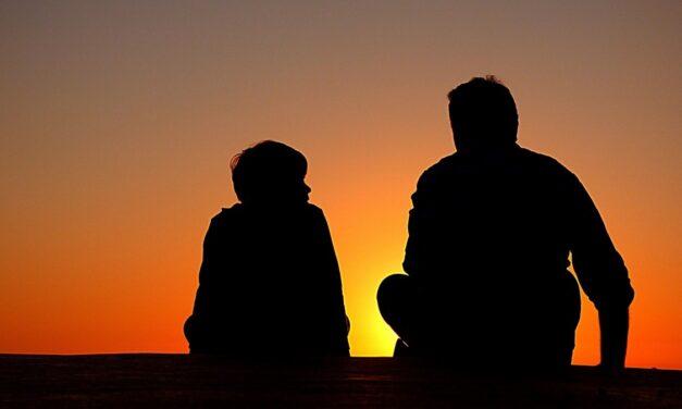 Este Día del Padre es el más largo del año: ¡14 horas!, la noche, solo 9