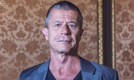 Gana francés Emmanuel Carrère Premio Princesa de Asturias de las Letras