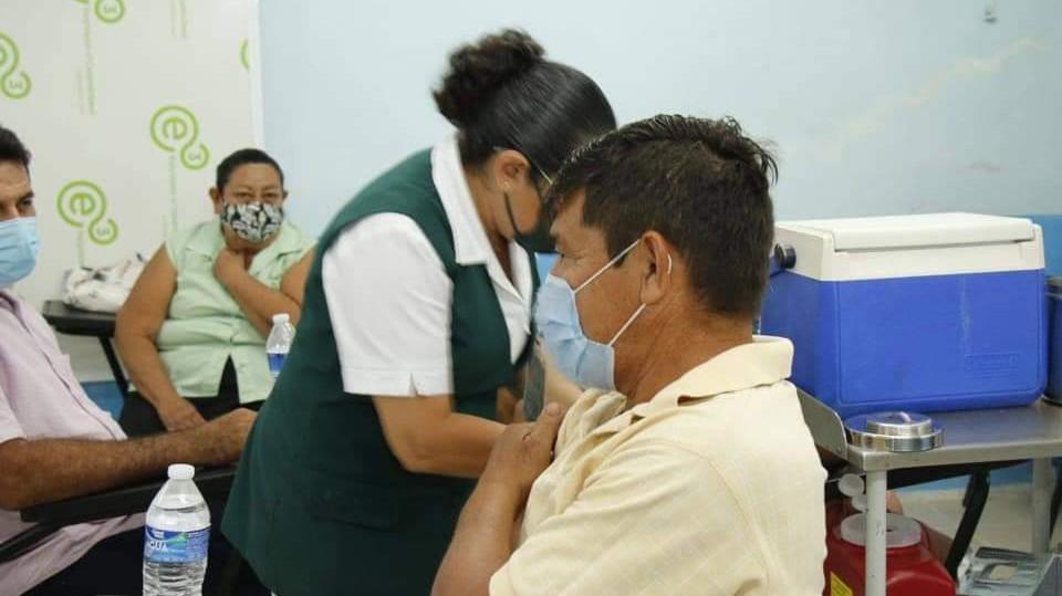 Virus incontenible: 190 contagiados y siete fallecidos este miércoles