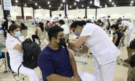 Casi 200 contagiados este martes, 9 fallecidos y 26 hospitalizados