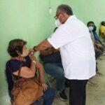 Cinco abuelos entre nueve fallecidos por virus este martes en Yucatán