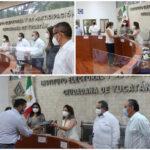 Limitado avance en paridad de género en municipios de Yucatán