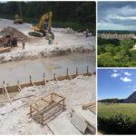 'Empuja' Tren Maya inversiones en zonas arqueológicas