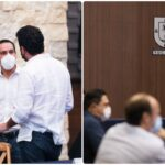 Propietarios y directivos de restaurantes en Yucatán acatarán restricciones