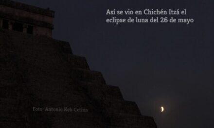 Tulum destrona a Chichén Itzá como la ciudad maya más visitada de México