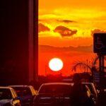 Yucatán: Se acerca el verano y el Sol 'se detiene' en el día más largo del año
