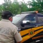 Demandan garantizar seguridad del periodista Erick Manzanilla Gómez