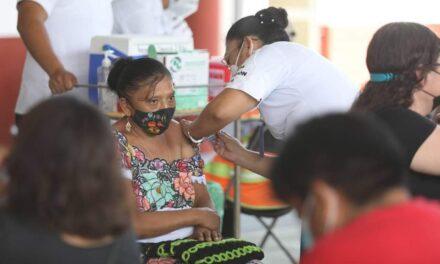 """Virus en martes negro: 20 fallecidos, cuatro de ellos """"sanos"""""""