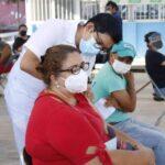 Siete 'cincuentañeros' entre 16 fallecidos este lunes en Yucatán
