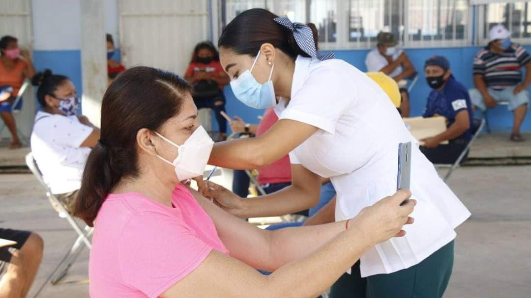 Letalidad elevada: 20 muertos por virus este martes en Yucatán