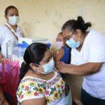Rebasados cinco mil muertos por virus en Yucatán