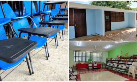 Afina Yucatán protocolos para clases presenciales; calendario SEP