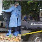 Más homicidios por accidentes en Yucatán en primer semestre de 2021