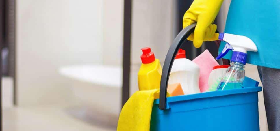 Trabajo doméstico: mujeres reciben menor pago que los hombres