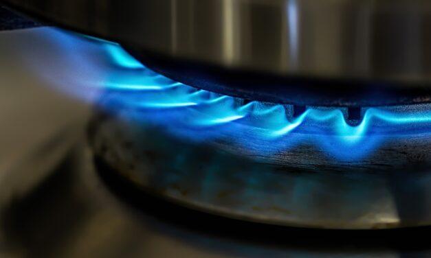Precio de tanque de gas LP aumenta como nunca en Yucatán: $128 en un año