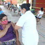 Vacunación a jóvenes de 18 a 29 años en Yucatán, a partir del 31 de julio