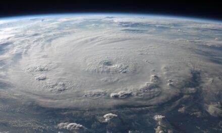 Sube a 20 pronóstico de ciclones tropicales en el Atlántico